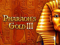 Pharaohs-Gold-III