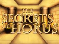 Secrets Оf Horus