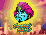 Genies-Gems