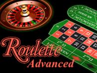 Roulette Advanced