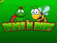 Bugs-n-Bees
