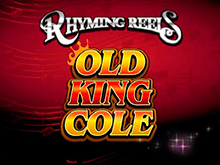 Rhyming-Reels-Old-King-Cole