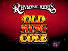 Rhyming-Reels-Old-King-Cole